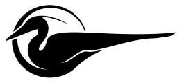 HeronJPG